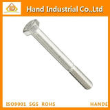 Wholesale Stainless Steel Hex Head Bolt