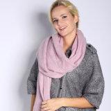 Fashion Cashmere Scarf (12-BR290101-5.2)