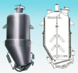 Herb Liquid Extracting Tank Ss304 Ss316