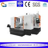 H63 Global After Sales High-Precision Cutting Machine