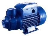 Bomba de agua (MKP60-1)