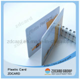 Sle5542, 4428 Contact Smart Chip Card