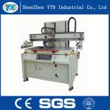 Ytd-7090ms High-Precision Screen Pringting Machine