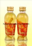 High Quality Fresh Ginseng Juice & Korean Ginseng Drink