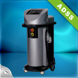ADSS IPL Hair Removal Beauty Equipment