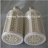 18W SMD 3528 LED Corn Lamp Epistar Chips From Taiwan