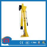 12V/24V Electric Mini Jib Crane (HP500)