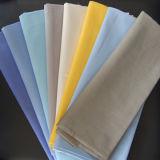 """Poplin T/C65/35 45X45 110*76 58/59"""" Shirting Fabric/Pocketing Cloth"""