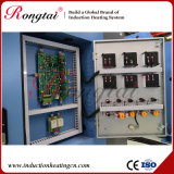Steel Bar High Efficiency Induction Heat Treatment