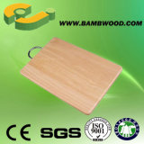 Bamboo Cheese Cutting Board in China