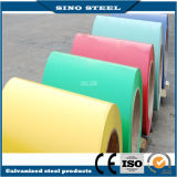 0.25 Thickness G550 Pre-Painted Galvalume Steel Coil