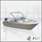 Flit Waverunner 620A Speed Boat