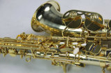 Professional Alto Saxophone (AS-516)