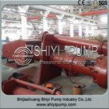 Sump Pump for Acid Vertical Turbine Slurry Pump