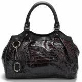 женская сумка купить, женские кожанные сумки, сумки женские кожанные.