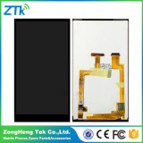 LCD Screen Assembly for HTC Desire Eye - High Quality