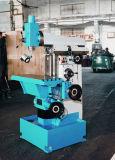 Universal Tool Milling Machine (X8130A, X8140)