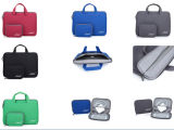 Neoprene Sleeve for 14 Inch Laptop with High Quality (SI705)