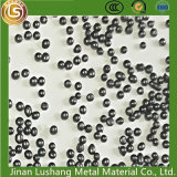 S230/0.6mm/Steel Ball/Steel Shot for Surface Preparation