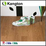 Waterproof PVC Laminate Flooring (PVC laminate flooring)