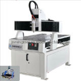 CNC Engraving Machine, CNC Router