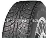 Winter Car Tire, Snow Tire, Tire