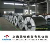 Electric Silicon Steel Sheet (B35P135)