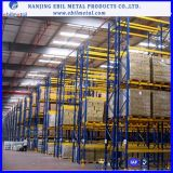 Heavy Duty Steel Pallet Rack, Pallet Shelf, Warehouse Rack (EBIL-TPR08)