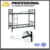 Black Bunk Bed with Low Price