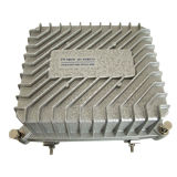 CATV Optical Receiver (GW-026)