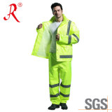 Safety Mens Site Workwear Suppliers (QF-585)