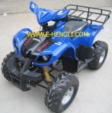 CE Approved Kids/Mini 50CC-110CC ATV Quad (ATV-50-002)