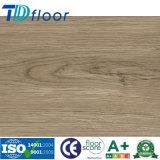 Easy Installation Indoor Use Glue Down PVC Vinyl Floor