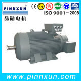 Three Phase Electric Rolling Mill Motor Winding Motor