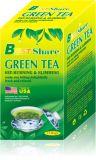 Best Share Loss Weight Green Tea