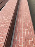 Building Materials PU Sandwich Panel