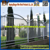 Iron Roadway Urgent Railings and Handrails From Anping