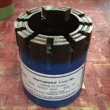 Nq2 Turbo Type Core Drill B Its