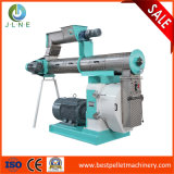 Top Manufacture Animal Poultry Fish Dairy Fodder Pelleting Machine