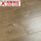 CE SGS Approved Embossed 12mm Laminate Wood Flooring