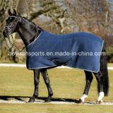 Wholesale Polar Fleece Horse Blanket