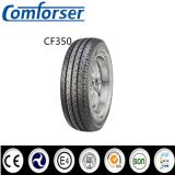 CF350 Commercial Tire Mini Van Tire with ISO9001 175r13c