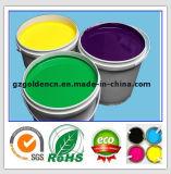 Water-Based Textile Printing Ink