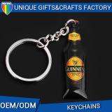 China Factory Price Gift Promotion Key Rings Metal