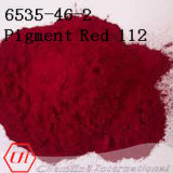 [6535-46-2] Pigment Red 112