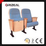 Orizeal Canton Fair 2015 College Auditorium Chair (OZ-AD-057)