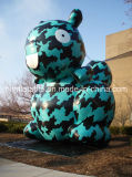 Beautiful Outdoor Inflatable Exhibitions/Inflatable/Park Decoration/Inflatable Cat