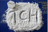 Ceramic Raw Material Alumina Powder