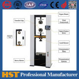 Wds-300 30t Digital Display Type Electronic Universal Tension Compression Tester