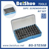 Hand Tool Screwdriver Set Screwdriver Bit Set